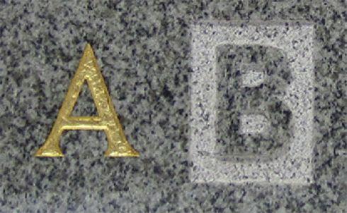 ljusgra-granit