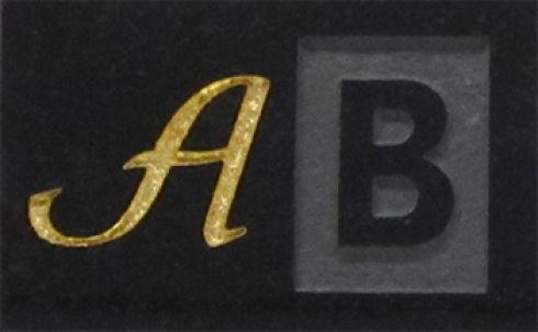 svart-granit